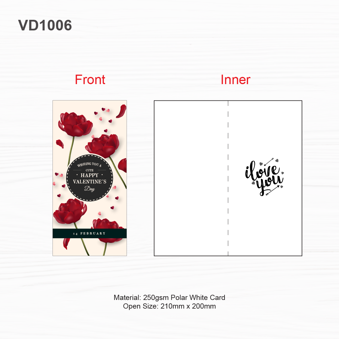 Website - valentine card (long) -02.png