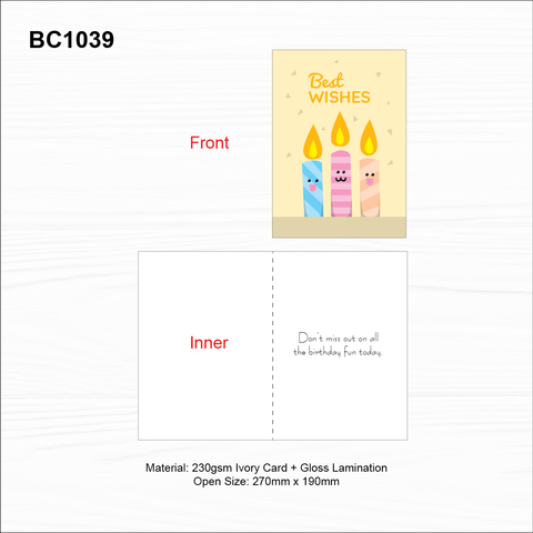 Website - birthday card (rectangular) 3-06.png