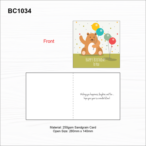 Website - birthday card (square) 2-05.png
