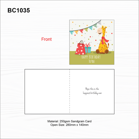 Website - birthday card (square) 2-06.png