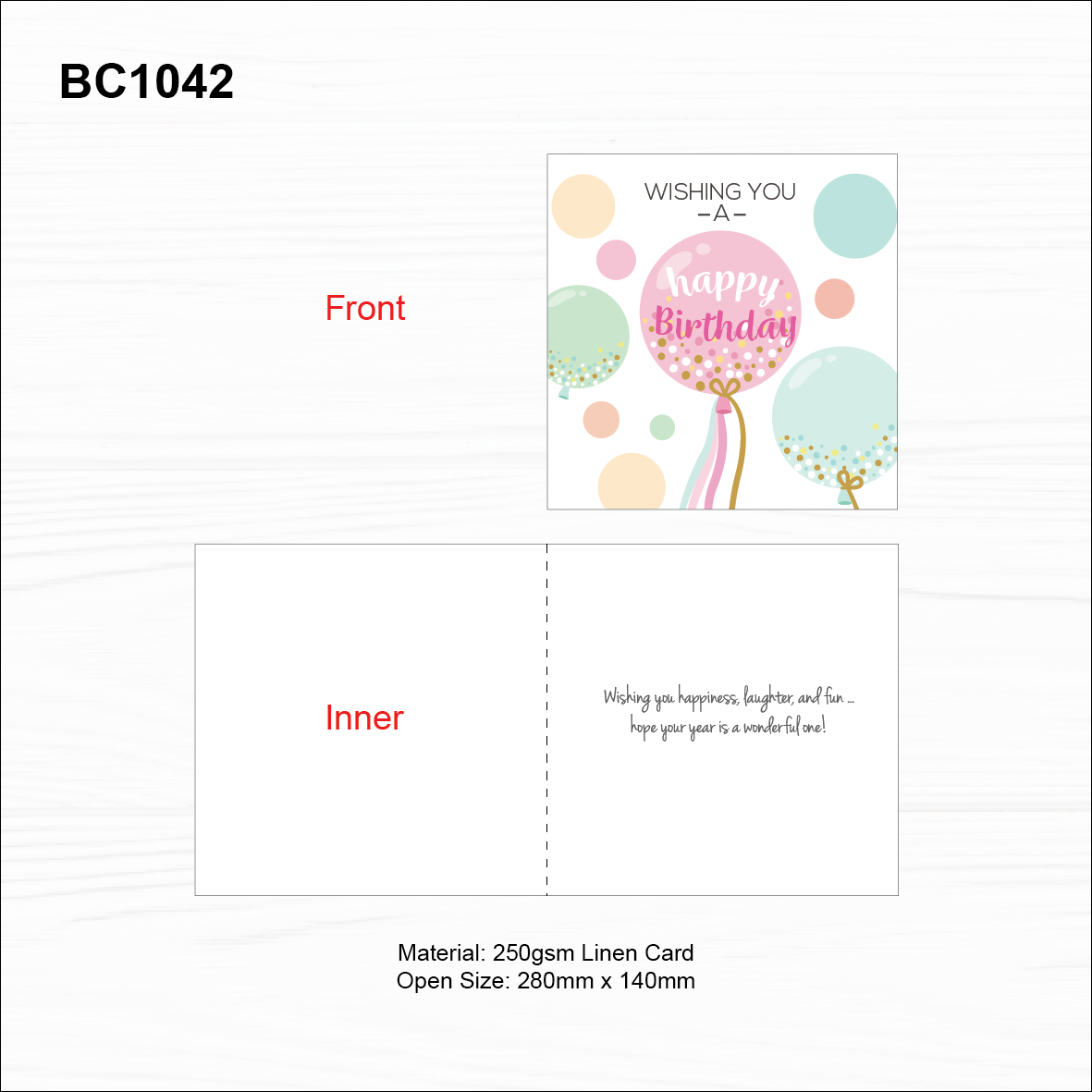 Website - birthday card (square) 3-01.png