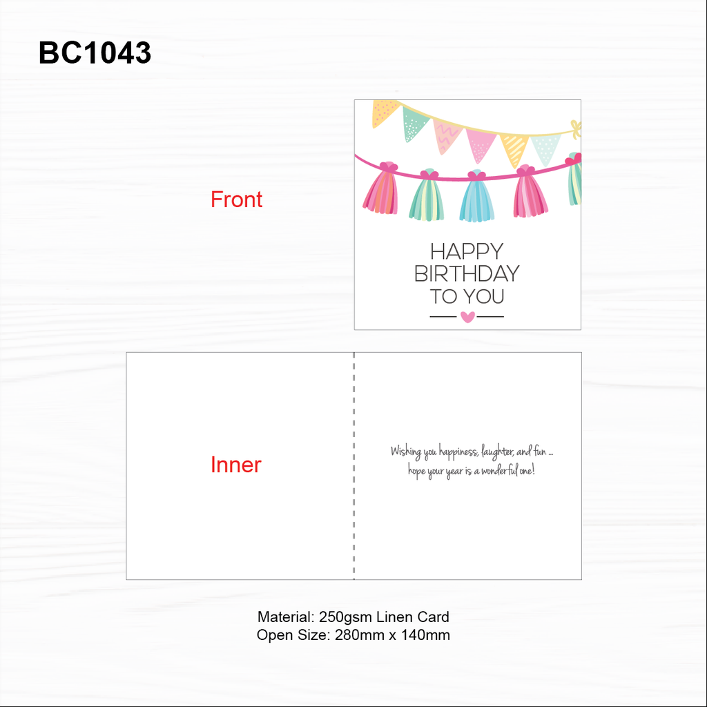 Website - birthday card (square) 3-02.png