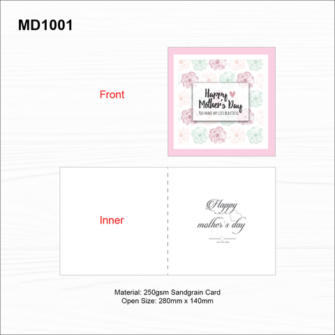 Website - mother day (square)-01.png