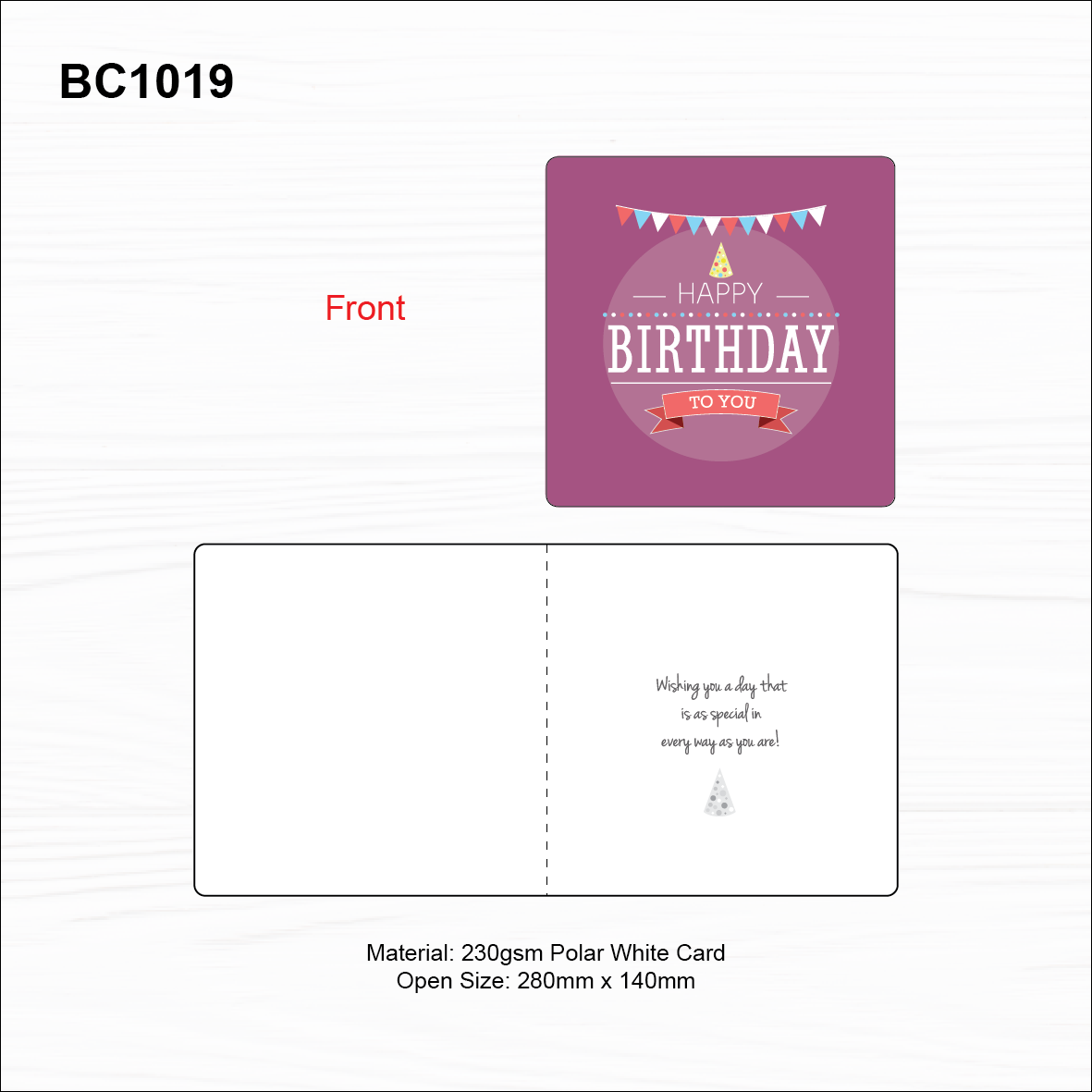 Website - birthday card (square) 2-02.png