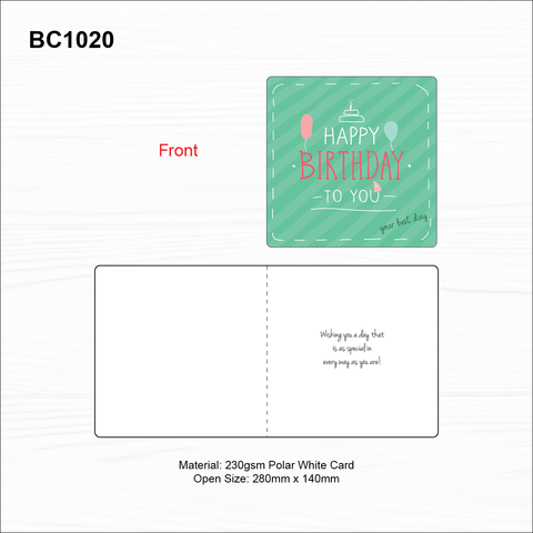 Website - birthday card (square) 2-03.png