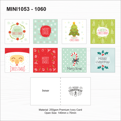 Website - mini chrismas (square) 1-04.png