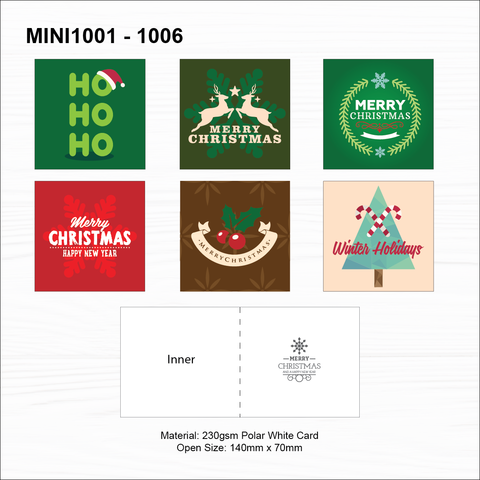 Website - mini chrismas (square) 2-01.png
