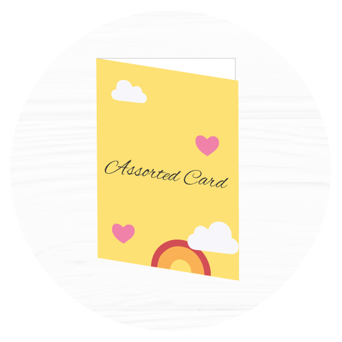 Cover greeting card 2-04.png