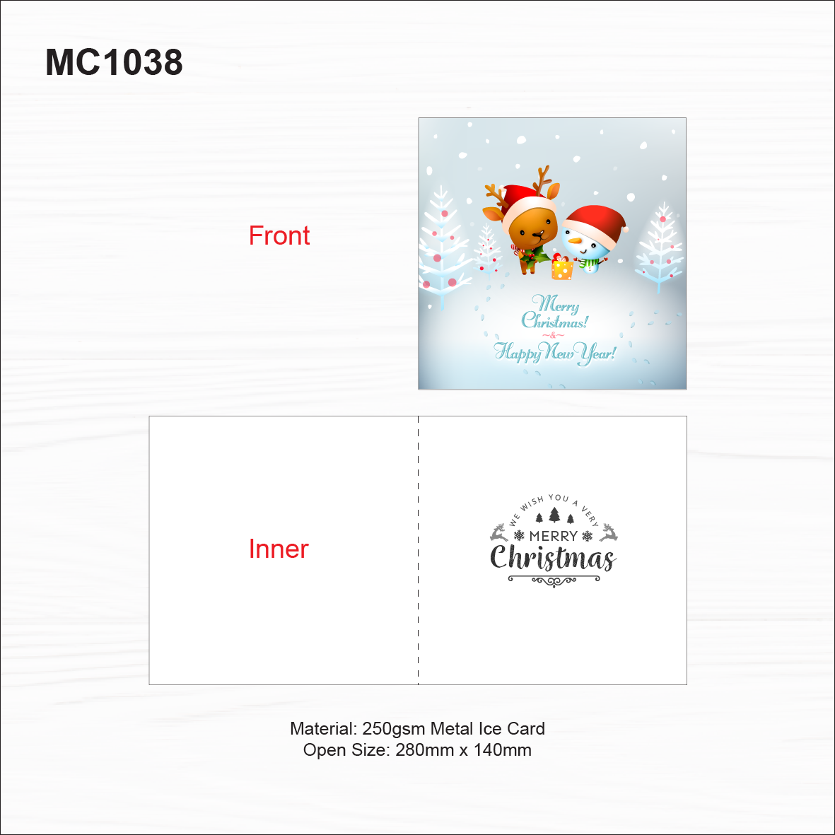 Website - christmas card (square)-04.png