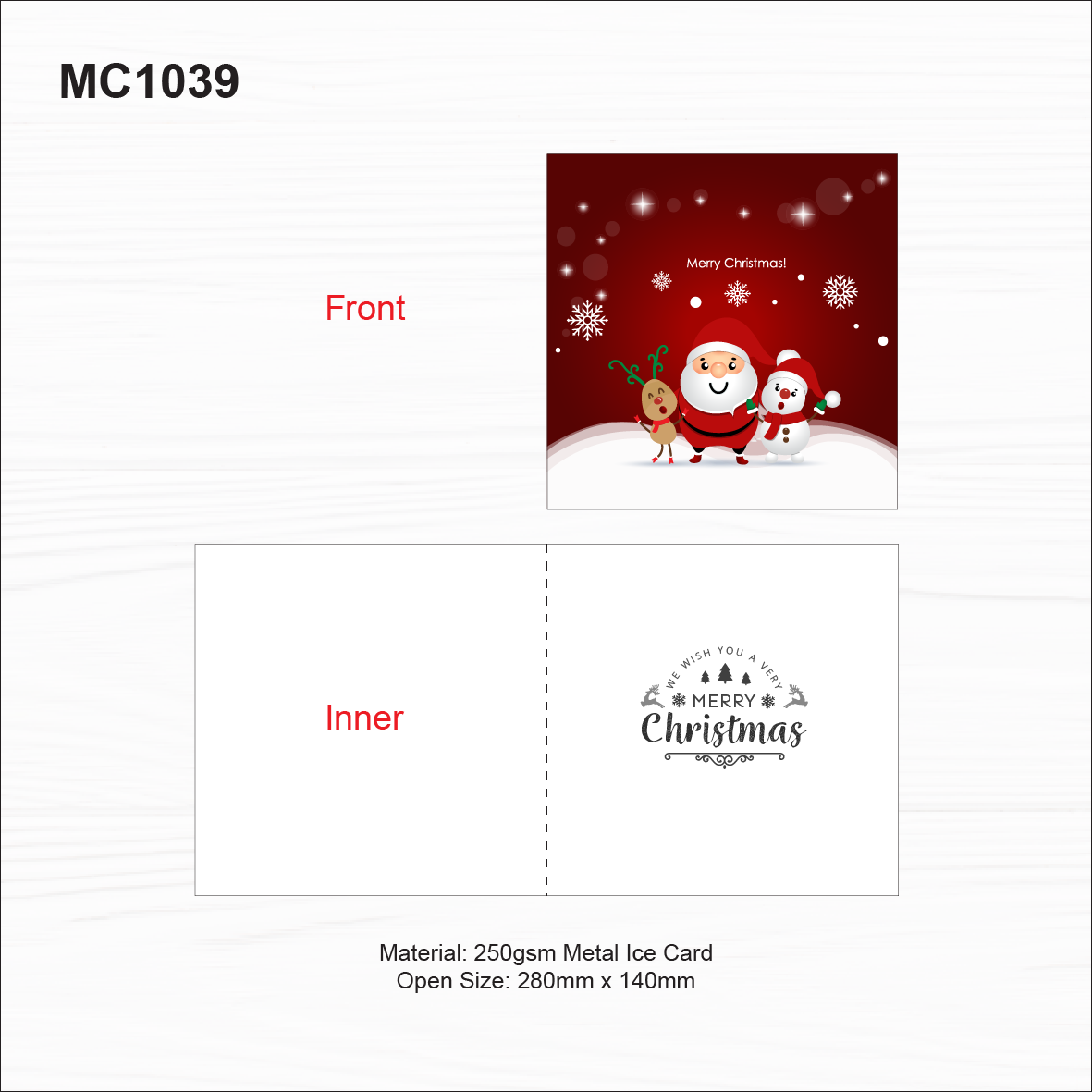 Website - christmas card (square)-05.png