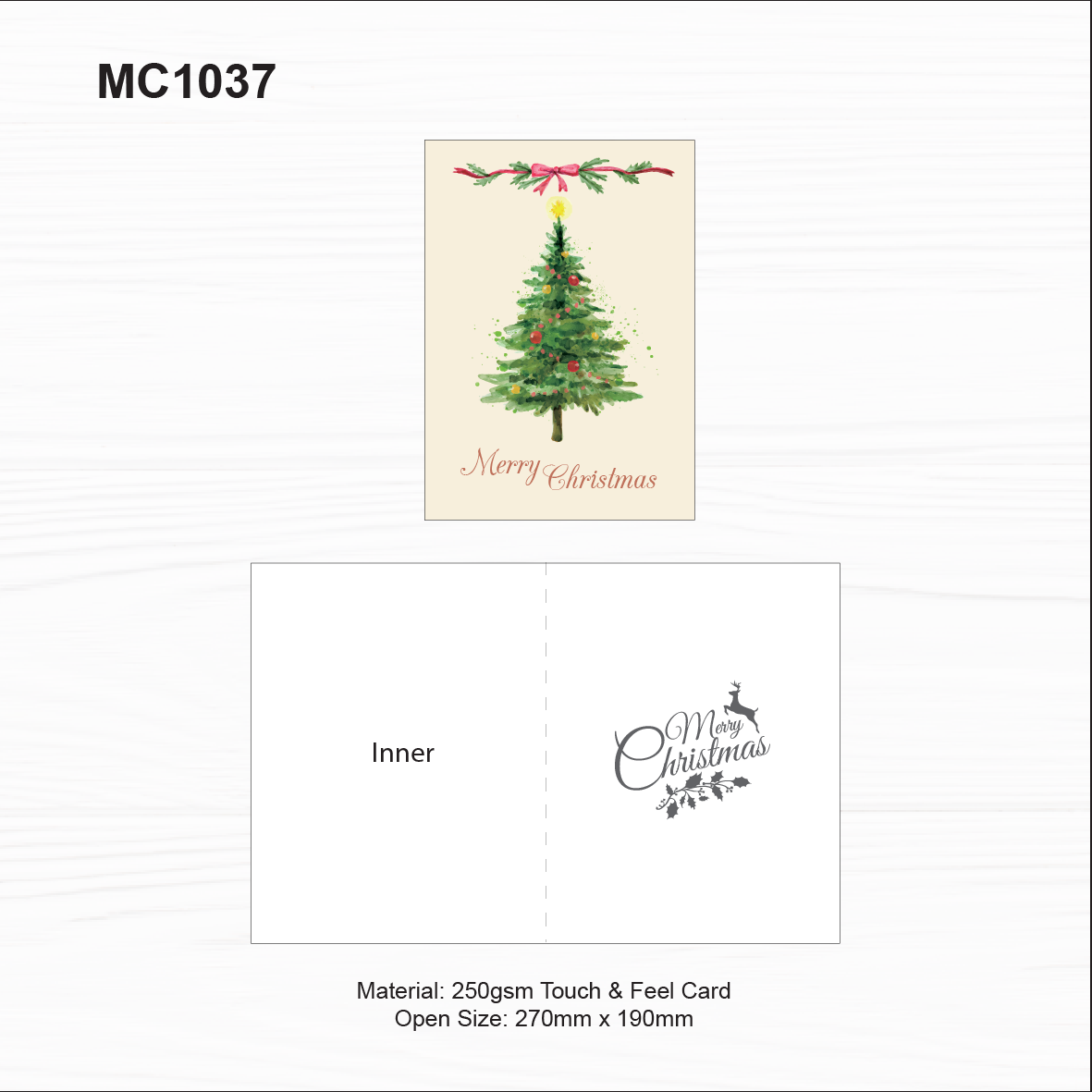 Website - christmas card set (rectangular)-03.png