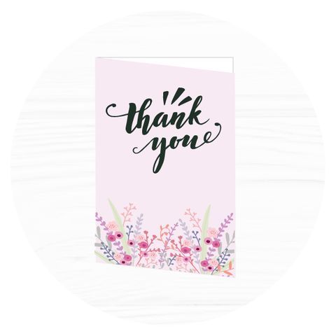 Cover greeting card 2-05.png