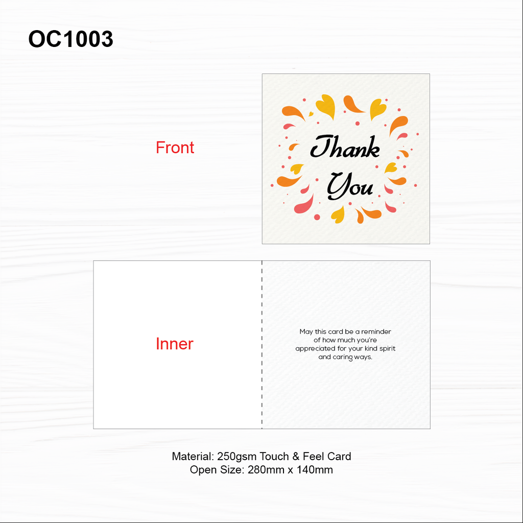 Website -  occasion (square)-03.png