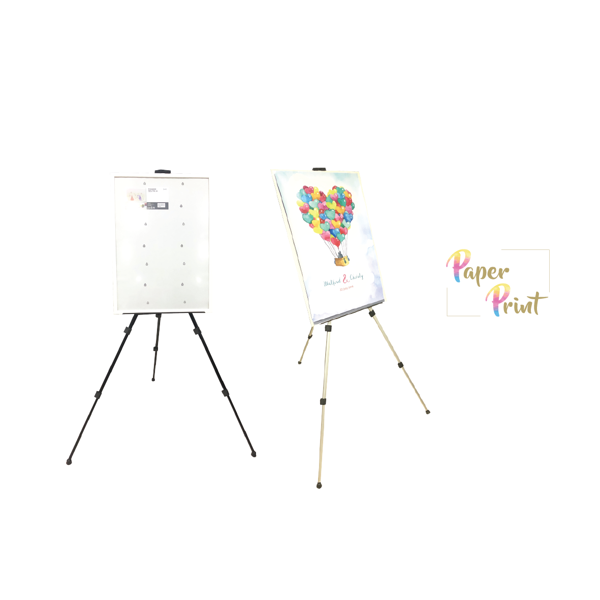 easel poster-01.png