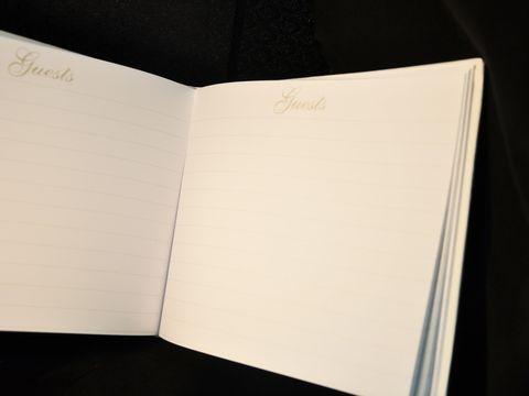 GED9035 Double Heart Sculptured Guestbook(1) .JPG