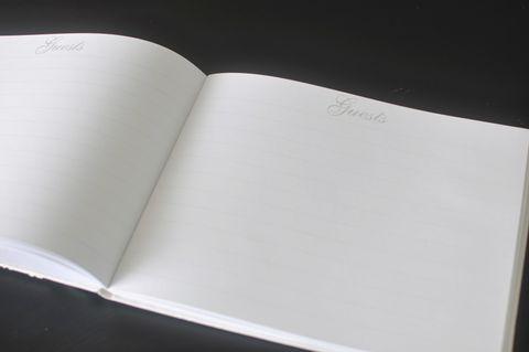GED9034 Carriage Guestbook(1).JPG