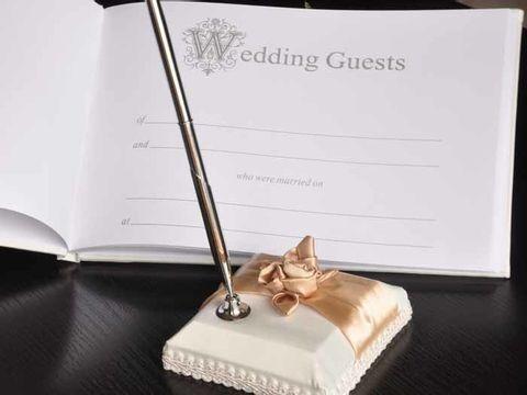 GED9001 Gold Ribbon Guestbook2.jpg