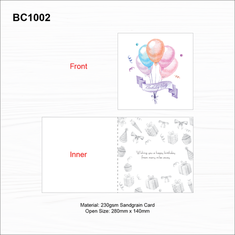 Website - birthday card (square)-02.png
