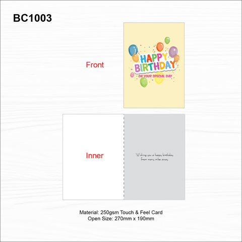 Website - birthday card (rectangular)-01.png