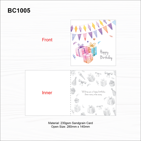 Website - birthday card (square)-03.png