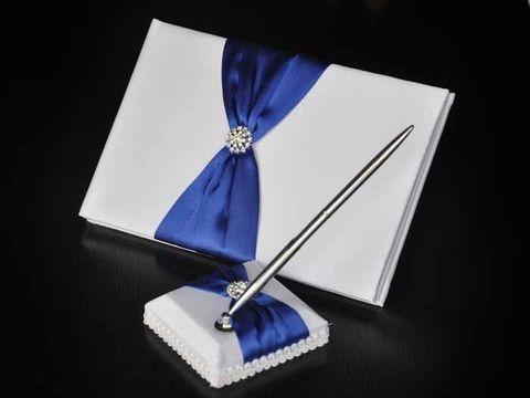 GED9005 Royal Blue Guestbook (1).jpg