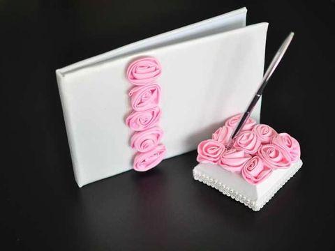 GED9008 Baby Pink Roses Guestbook.JPG