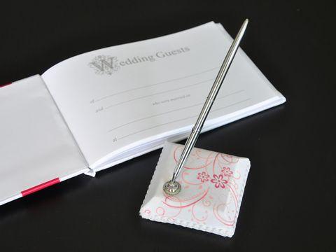 GED9011 Blossom Guestbook (1).jpg