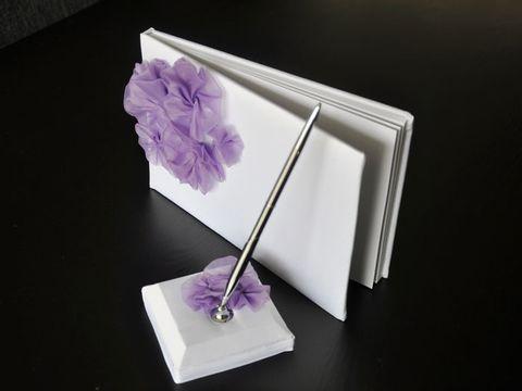 GED9012 Purple Flair Guestbook(1).jpg