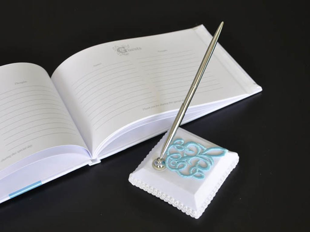 GED9010 Turquoise Guestbook (1).jpg