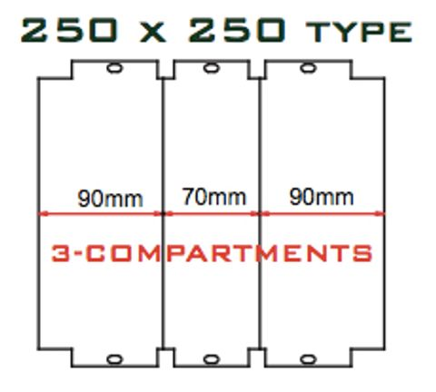 250 x 250 type.jpg