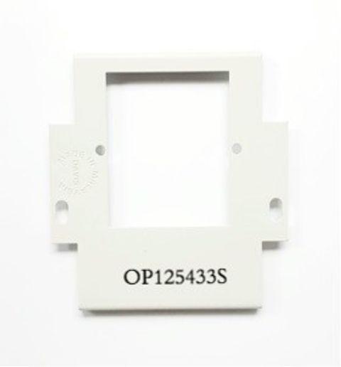 OP125 433S.jpg