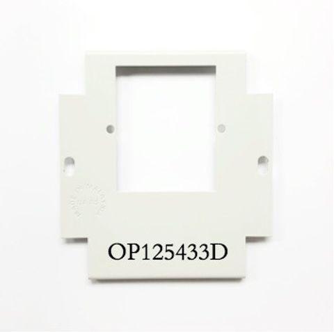 OP125433D.jpg