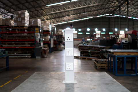 Tower with 3 plug.jpg