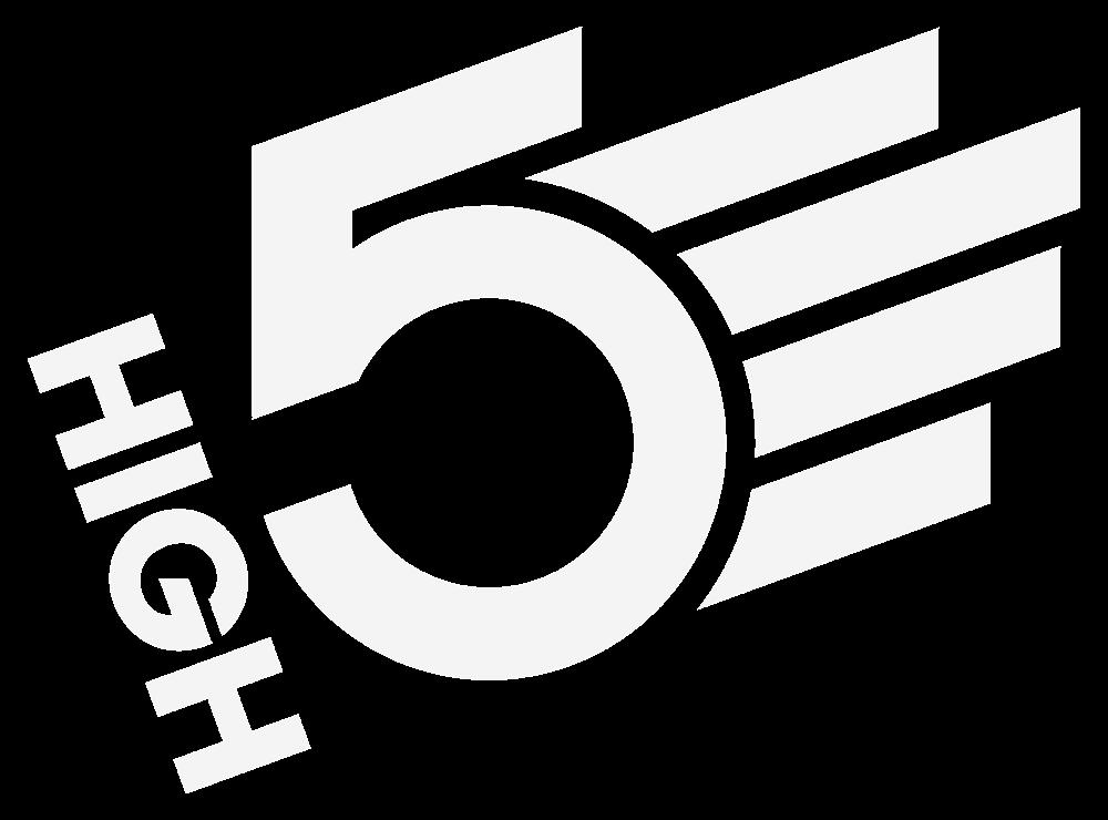 HOBBIES SPORTSWEAR - HOBBIES SPORTS & NUTRITION SDN. BHD. - (HIGH5 SPORTS NUTRITION MALAYSIA)HIGH5 SPORTS NUTRITION MALAYSIA