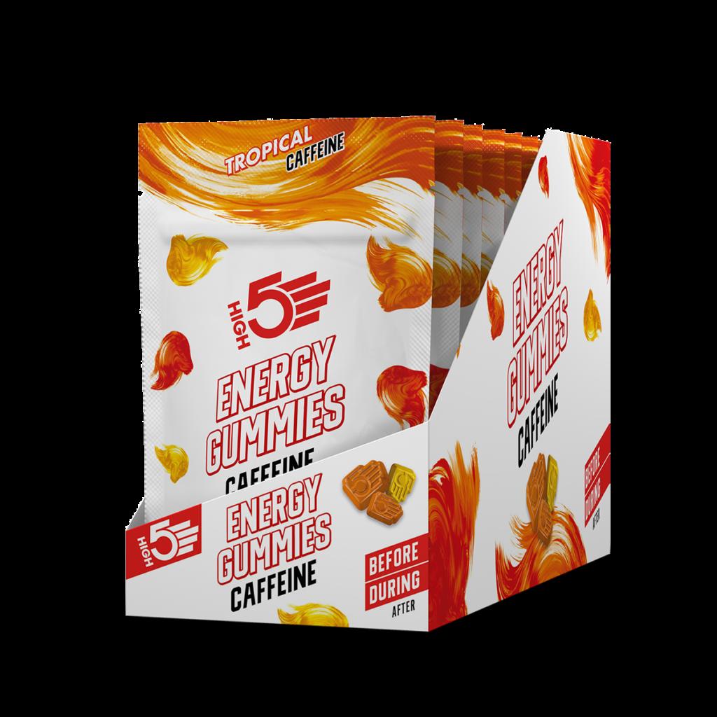 Energy-Gummies_Caffeine_Tropical_SRP-1024x1024.png