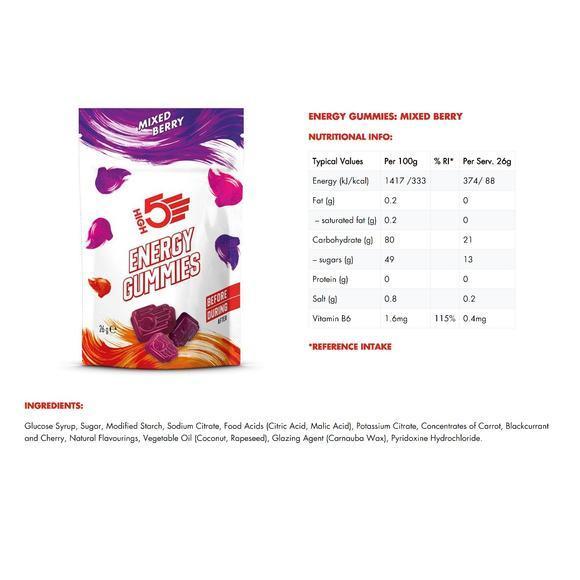 Energy-Gummies-Mixed-Berry-26g_1024x1024_2x_f66d2206-b651-47c7-b50a-ad206d04be5d_580x.jpg