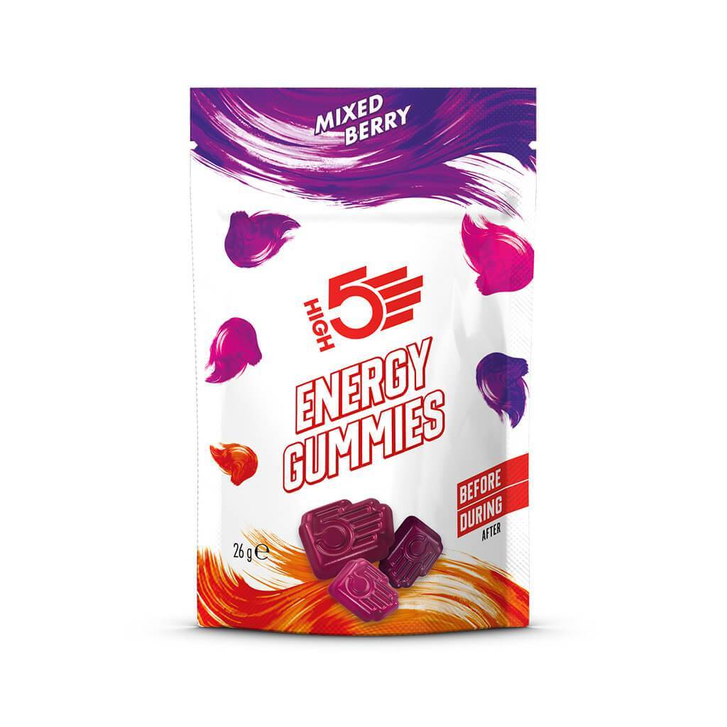 high5-gummies_mixed-berry_2000x.jpg