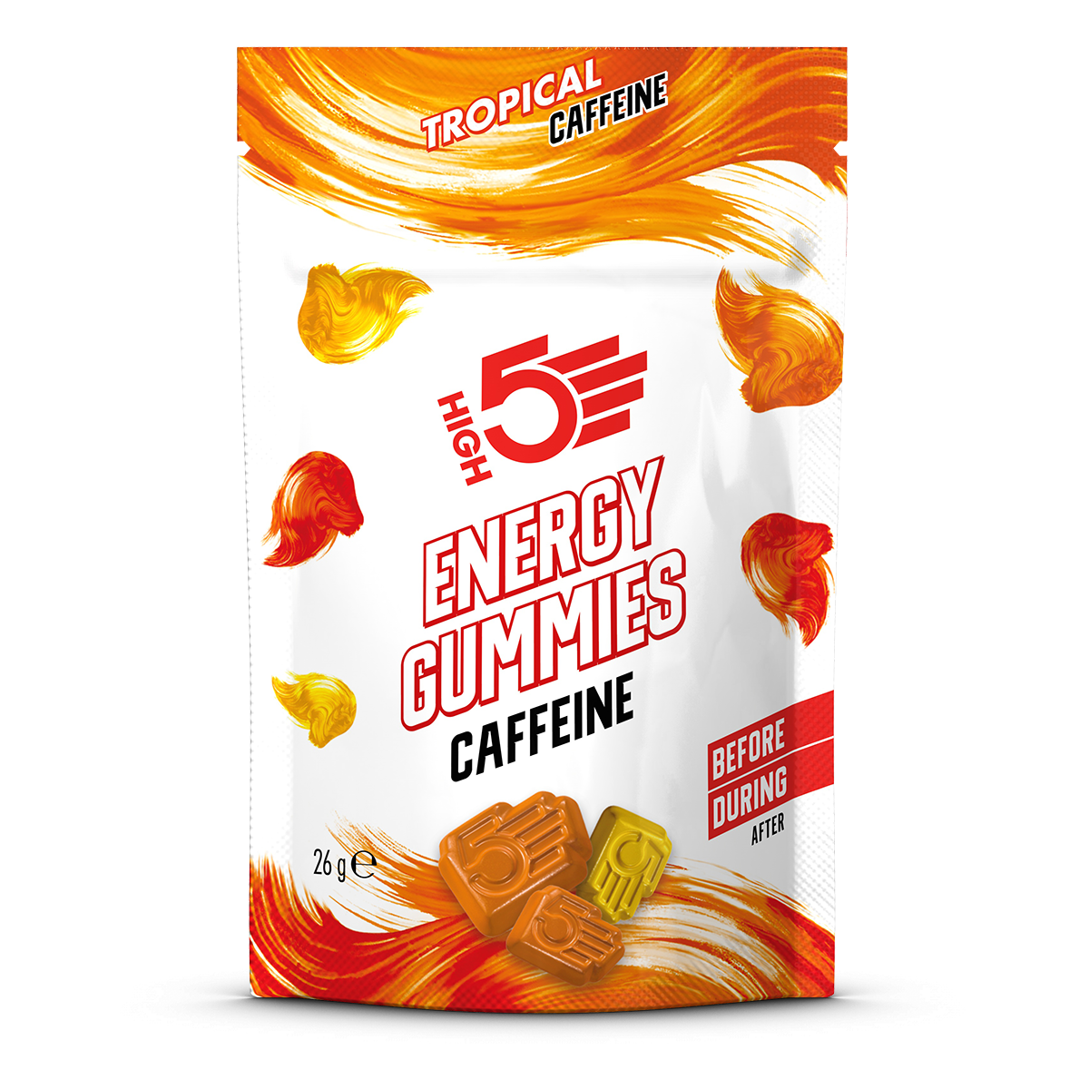 Energy-Gummies_Caffeine_Tropical_26g.png
