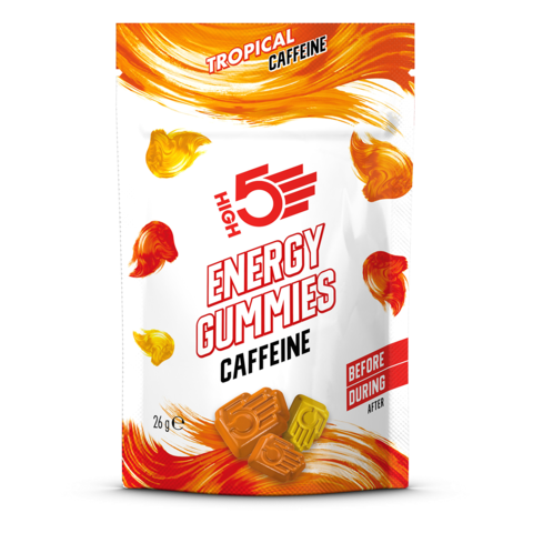 Energy-Gummies_Caffeine_Tropical_26g.png