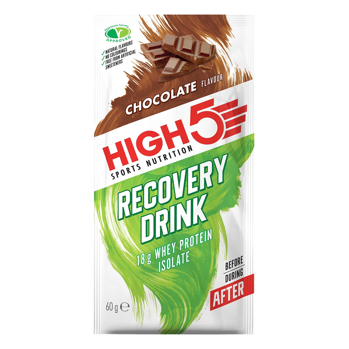 Recovery-Drink_Chocolate_60g_Front_RGB_1200x1200.png
