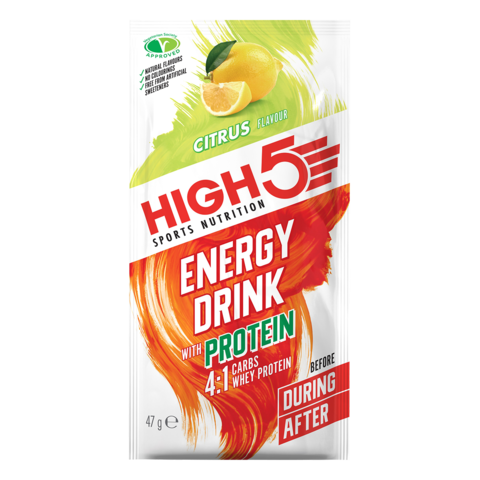 Energy-Drink-With-Protein_Citrus_47g_Front_RGB_1200x1200.png
