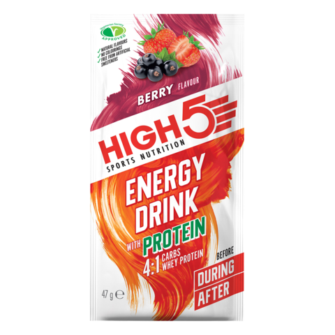 Energy-Drink-With-Protein_Berry_47g_Front_RGB_1200x1200.png