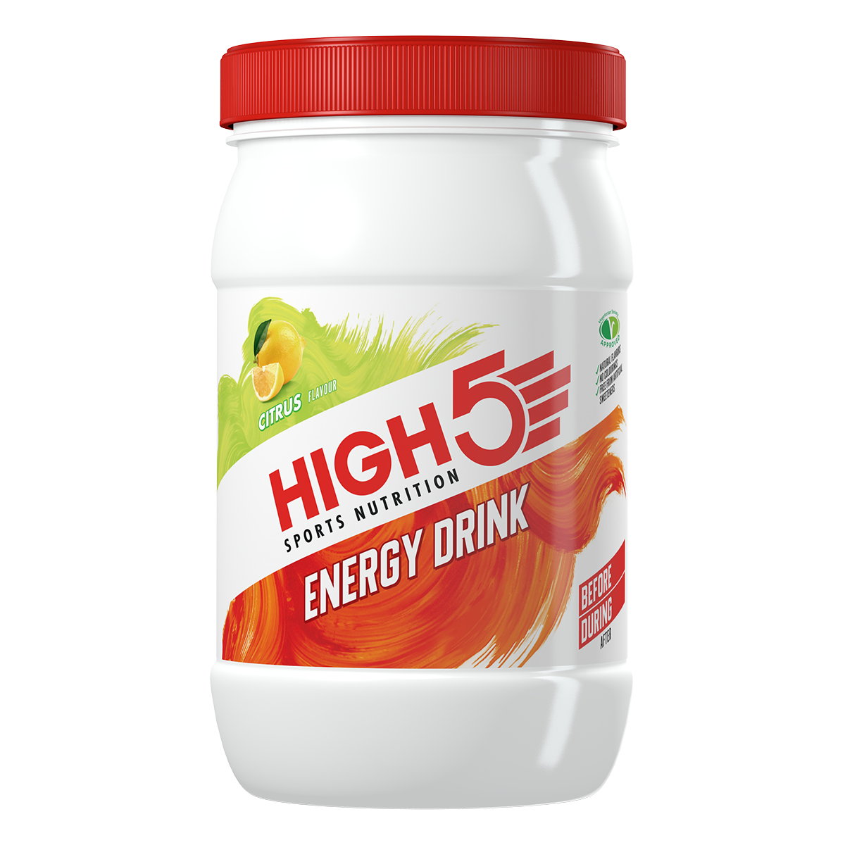 Energy-Drink_Citrus_1000g_Front_RGB_1200x1200.png
