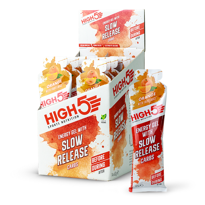 HIGH5_Energy-Gel-with-Slow-Release-Carbs_SRP_ORANGE.png