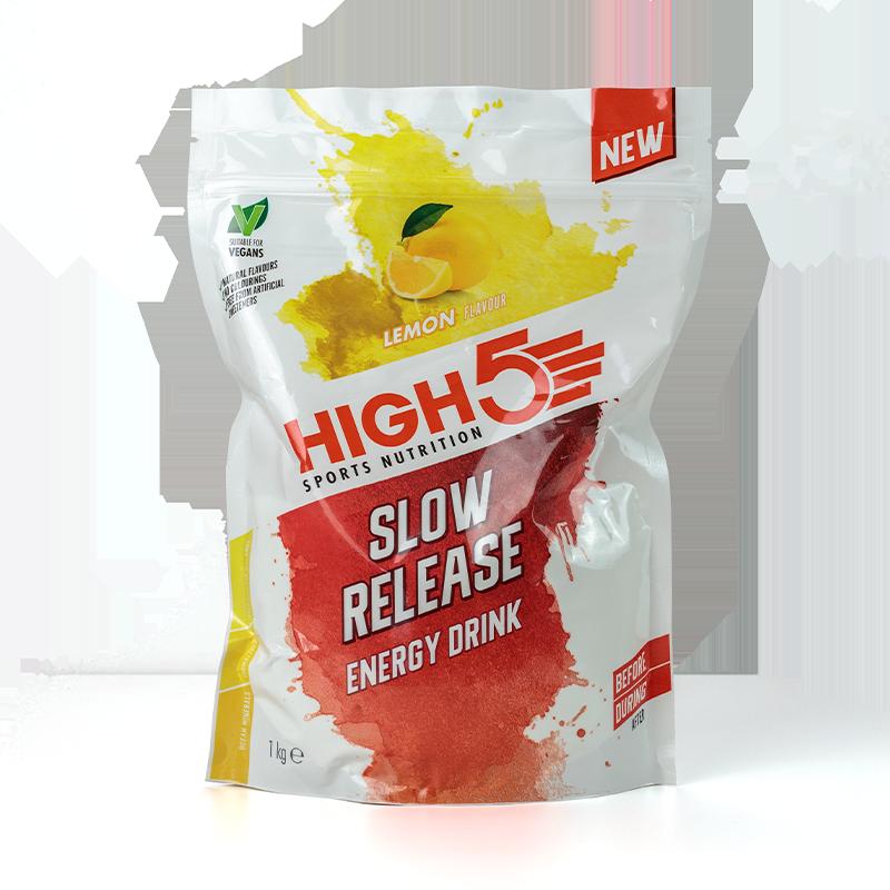HIGH5_Slow-Release-Energy-Drink_1000g_LEMON.png