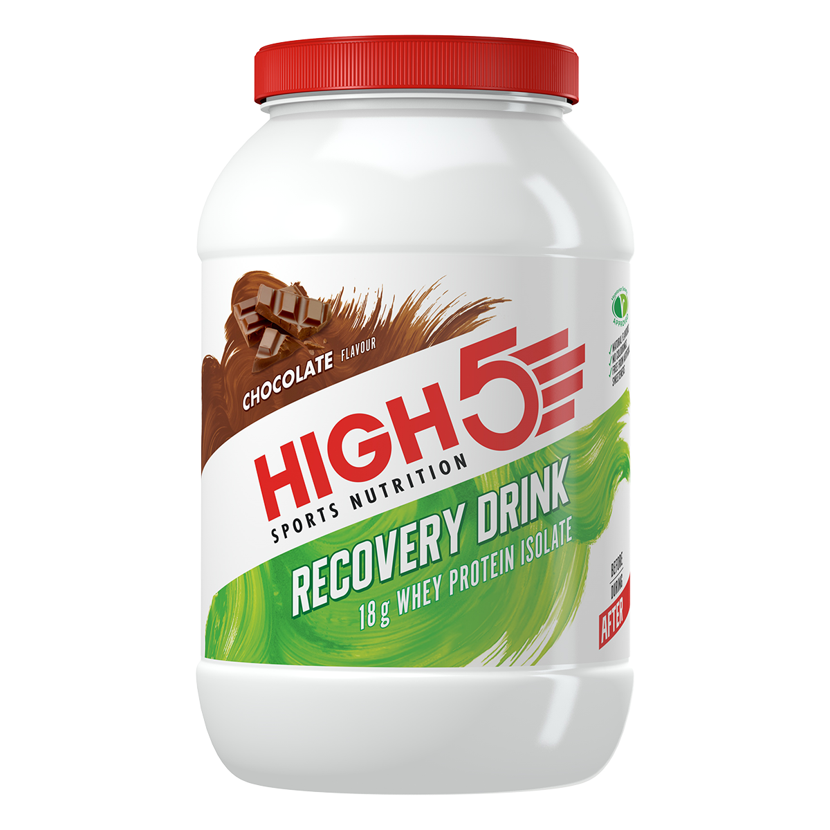 Recovery-Drink_Chocolate_1600g_Front_RGB_1200x1200.png