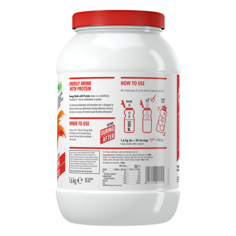 Energy-Drink-With-Protein_Citrus_1600g_Back_RGB_1200x1200.png