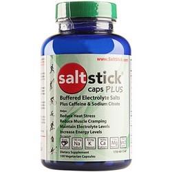 SaltStick-Caps-PLUS-100.jpg
