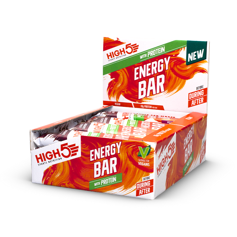 HIGH5_Energy-Bar-with-Protein_SRP_CACAO-_-RASPBERRY.png