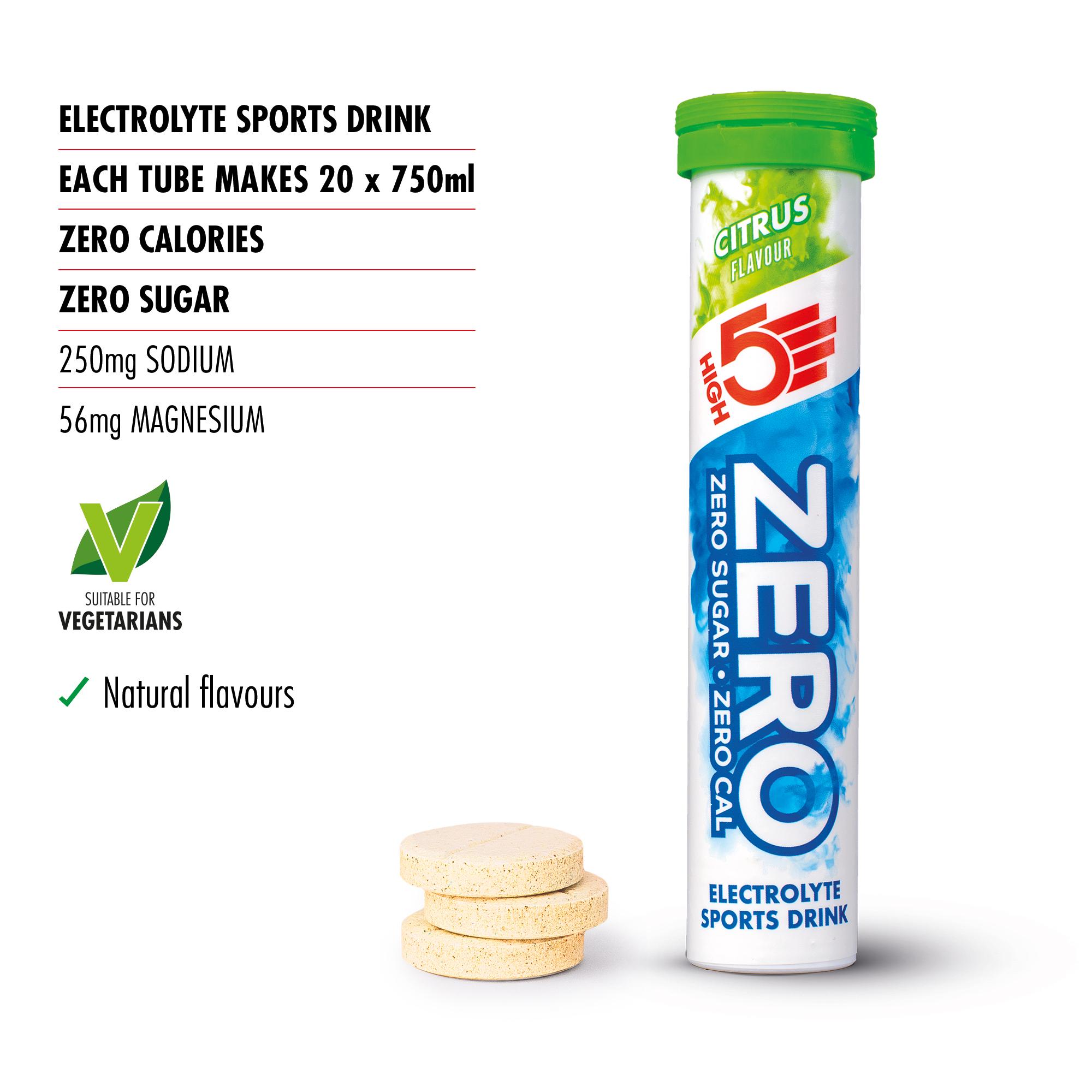 2-HIGH5-Sports-Nutrition-ZERO-Citrus-80g-Highlights_03.jpg